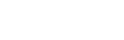 Interflex logo white