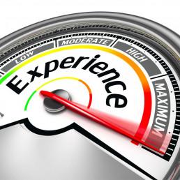 Interflex benefits