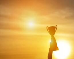 Interflex extend competition deadline